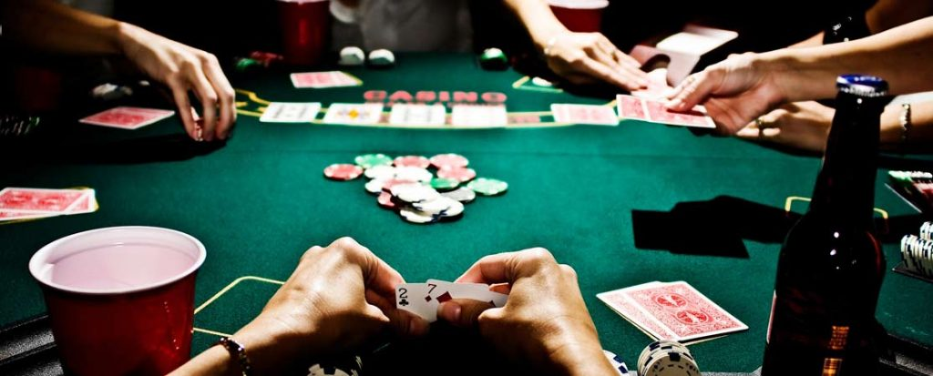 dewa poker qq