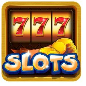 free online slot machines egypt