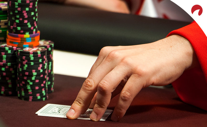 Singapore Casino Age