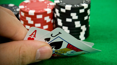 success poker site