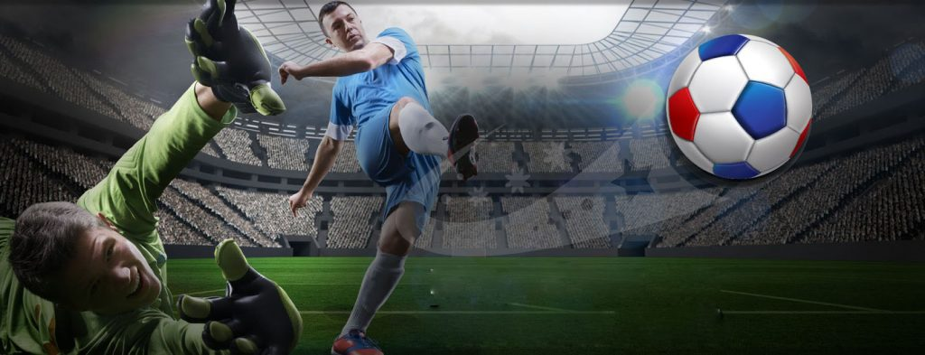 Football Sports Betting - How to Be a Pro Football Bettor