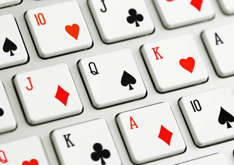 pkv poker online