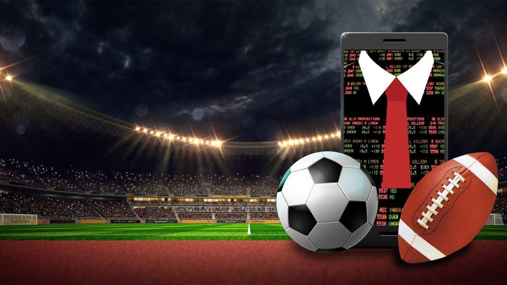 w88 sports betting