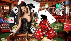 Sports And Casino Bets