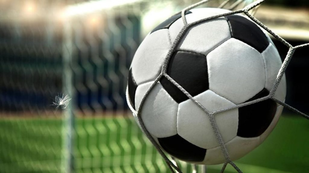 Online Soccers Betting