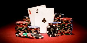 Where to play poker games on the internet